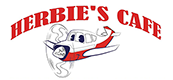 Herbie's Cafe - Muskegon, MI